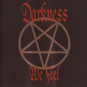 Darkness We Feel