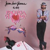Juan Luis Guerra: Bachata Rosa