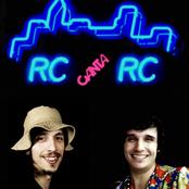 RC Canta RC