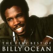 Billy Ocean: The Very Best Of Billy Ocean