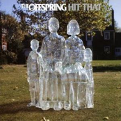 Hit That (CD Single)