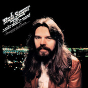 Bob Seger & The Silver Bullet Band: Stranger in Town