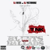 Tink - Blunts & Ballads