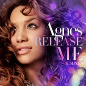 Release Me (Remixes)