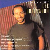 Lee Greenwood: The Best Of Lee Greenwood