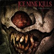 Ice Nine Kills: The Predator