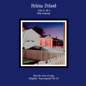 Helena Deland: From the Series of Songs