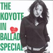 The Koyote In Ballade Special (Best Album 2000~2005)