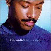 Kim Waters: Vol 2 (Disc 2)