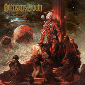 Aversions Crown: Hell Will Come for Us All