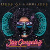 Jay Gonzalez: Mess of Happiness