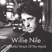 Willie Nile: Beautiful Wreck Of The World