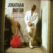Jonathan Butler: The Ultimate Butler