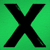 Ed Sheeran: x (Deluxe Edition)