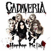 Horror Metal (Undead Edition)