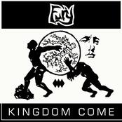 Fury: Kingdom Come