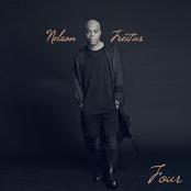 Nelson Freitas: Four