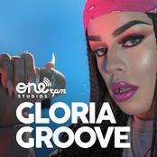 Dona / Império / Gloriosa (ONErpm Studios Mix)