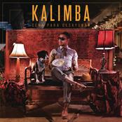 Kalimba: Cena Para Desayunar