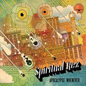 Spiritual Rez: Apocalypse Whenever