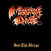 Into the Drape