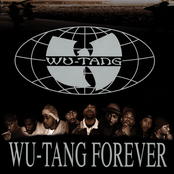 Wu-Tang Forever (disc 1)