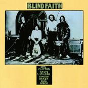 Blind Faith (disc 1)