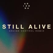 Still Alive (Cruise Control Remix)