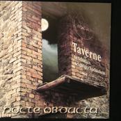 Taverne (Im Schatten Schabiger Spelunken)