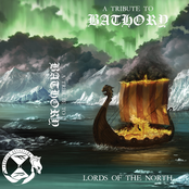 Lords of the North: A Tribute to Bathory
