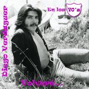 Diego Verdaguer: Diego Verdaguer En Los 70's