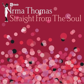Irma Thomas: Straight From The Soul