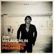 Jon McLaughlin: Promising Promises