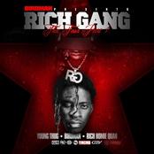 Rich Gang: Tha Tour Pt. 1