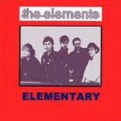 Elements: Elementary