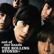 The Last Time - Mono Version by The Rolling Stones