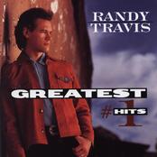 Randy Travis: Greatest #1 Hits