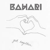 Get Together - Single
