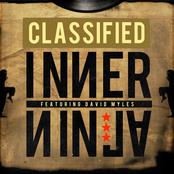 Inner Ninja