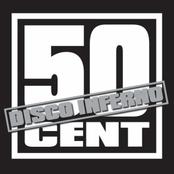 Disco Inferno (Maxi Single)