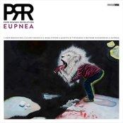 Pure Reason Revolution ~ Eupnea