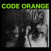 Code Orange: I Am King