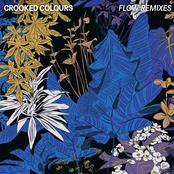 Flow (Remixes)