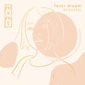 fever dream (acoustic)