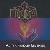 Aditya Prakash Ensemble: Mara