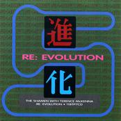 Re: Evolution