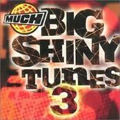 Big Shiny Tunes 03