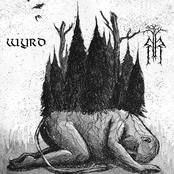 Kalmankantaja / Wyrd (Split)