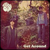 Get Around