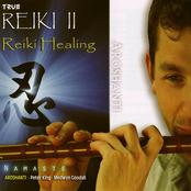 True Reiki II